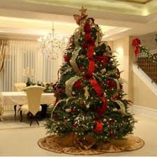 Christmas Decoration Ideas For Room by 19 Best Modern Christmas Decoration Ideas For Living Room Images