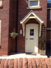 front doors good coloring cream front door 77 cream front door