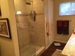 round table lincoln san jose 78 most fine bathroom remodel lincoln ne renovations vancouver