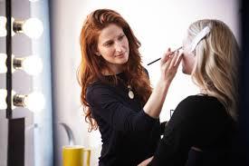 Professional Makeup Artist Certification Long Beach Makeup Vizio Makeup Academy