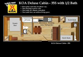 1 room cabin plans pigeon forge tennessee cabin accommodations pigeon forge