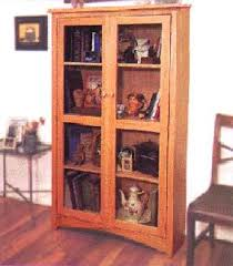 Woodworking Plans Corner Bookcase by 386 Best Woodworking Plans Images On Pinterest Woodworking Plans