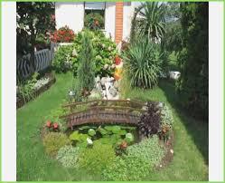 Small Garden Decorating Ideas Ideas To Beautify A Small Garden Webbird Co