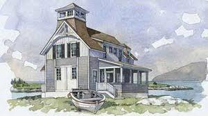 coastal cottage house plans excellent coastal cottage house plans pictures best inspiration