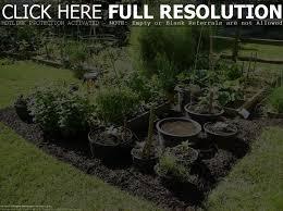 patio vegetable garden home outdoor decoration