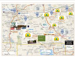 Wrentham Outlets Map Fafard Re Metrowest Mass Residential Commercial Real Estate