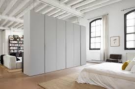astuce pour separer une chambre en 2 9 idées de rangement pour la chambre blogue dessins drummond