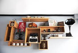 3 vintage inspired hdb flats home u0026 decor singapore