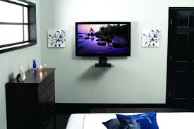 tv stand wall mounted under tv shelves gorgeous wall mounted