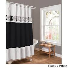 Stylish Shower Curtains Cost Plus World Market U0027s Unique Shower Curtains And Stylish Shower