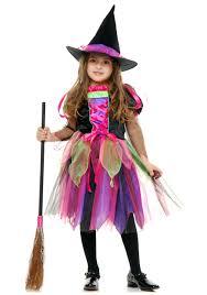 cute toddler witch makeup mugeek vidalondon