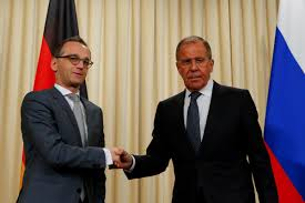 burger shop 2 free full version indowebster lavrov says russia ready for gas transit consultations with ukraine
