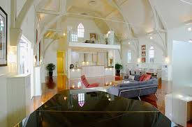 Church Converted To House by Old Churches Converted Into Luxury Homes Ealuxe Com