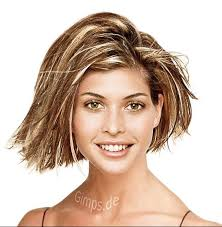 short chunky hairstyles 119 best hairstyle ideas images on pinterest hair cut short