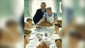 what is thanksgiving and why is it celebrated culture news