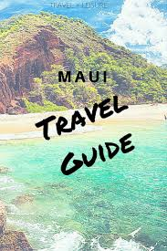 Hawaii travel and leisure images 195 best insider 39 s hawaii images destination jpg