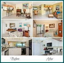 Before And After Staging Staging Your Home Great Staging Your Home To Sell With Staging