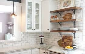 update kitchen ideas kitchen update ideas imagestc