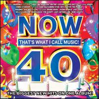 now that s what i call music 40 u s series wikipedia