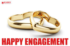 wedding engagement congratulations engagement wishes happy engagement wishes quotes greetings