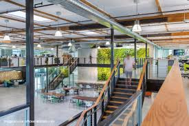 design trends 2017 office design trends for 2017 fuze business interiors