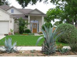 texas landscaping ideas austin tx landscape design u2014 home landscapings top landscape