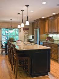 kitchen kitchen island chairs with beautiful kitchen island