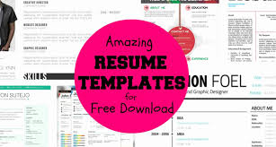 resume format free in ms word resume format free in ms word 2010 unique resume resume