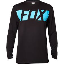 fox motocross uk cease tech tee fox racing uk