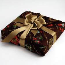 luxury gift wrap 305 best wrap it up images on gift wrapping wrapping