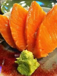 blogs de cuisine tengoku de cuisine เทนโกก ร านอาหารญ ป น mommew