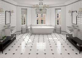 tile floor designs for bathrooms bathroom floor tile color ideas bathroom tile floor and wall ideas