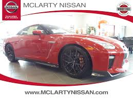 nissan altima coupe jacksonville mclarty nissan of little rock vehicles for sale in little rock