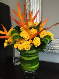 orange park florist oakland park florist flower delivery by wjm floral events