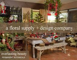 wholesale flowers and supplies askren sons tucson az wholesale floral supply and interior