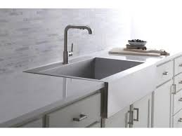 sink kitchen handles faucet fixtures bronze kitchen faucet best