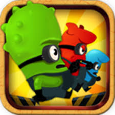 mini dash apk mini minions dash apk mini minions dash 2 6 apk 7 72 mb