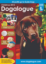 that u0027s a wrap christmas inspiration with dogalogue welcome to the