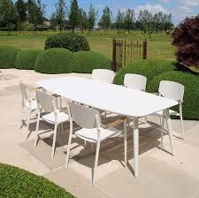 indoor dining tables satara australia mojito dining table outdoor furniture dining table aluminium