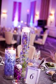 Orchid Centerpieces Submerged Orchid Centerpieces For Weddings Sweet Centerpieces