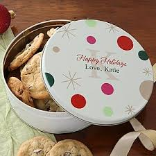 18 best personalized bakeware images on bakeware