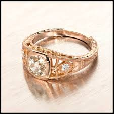 new rings images images Are men 39 s engagement rings the new proposal trend the study jpg