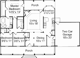 1500 square foot floor plans 1500 square foot house plans fresh house plans from 1400 to 1500