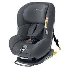 siege axiss isofix bébé confort baby car seats ebay