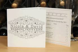 indian wedding programs indian wedding invitation trends