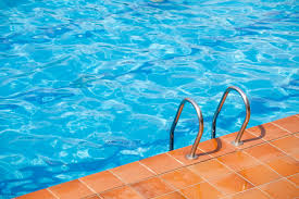 What Is Comfortable Water Temp For Swimming Cyanuric Acid Friend Or Foe Of Swimming Pools