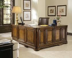 Z Shaped Desk Oak L Shaped Desk L Shaped Executive Desk Wood Z Shaped Oak