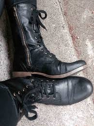 womens combat boots target black combat boots target boots stock sale