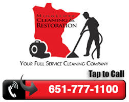 Upholstery Minneapolis Mn Upholstery Cleaning Minneapolis Mn