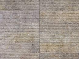 wall cladding sydney brisbane stone cladding sydney sareen stone